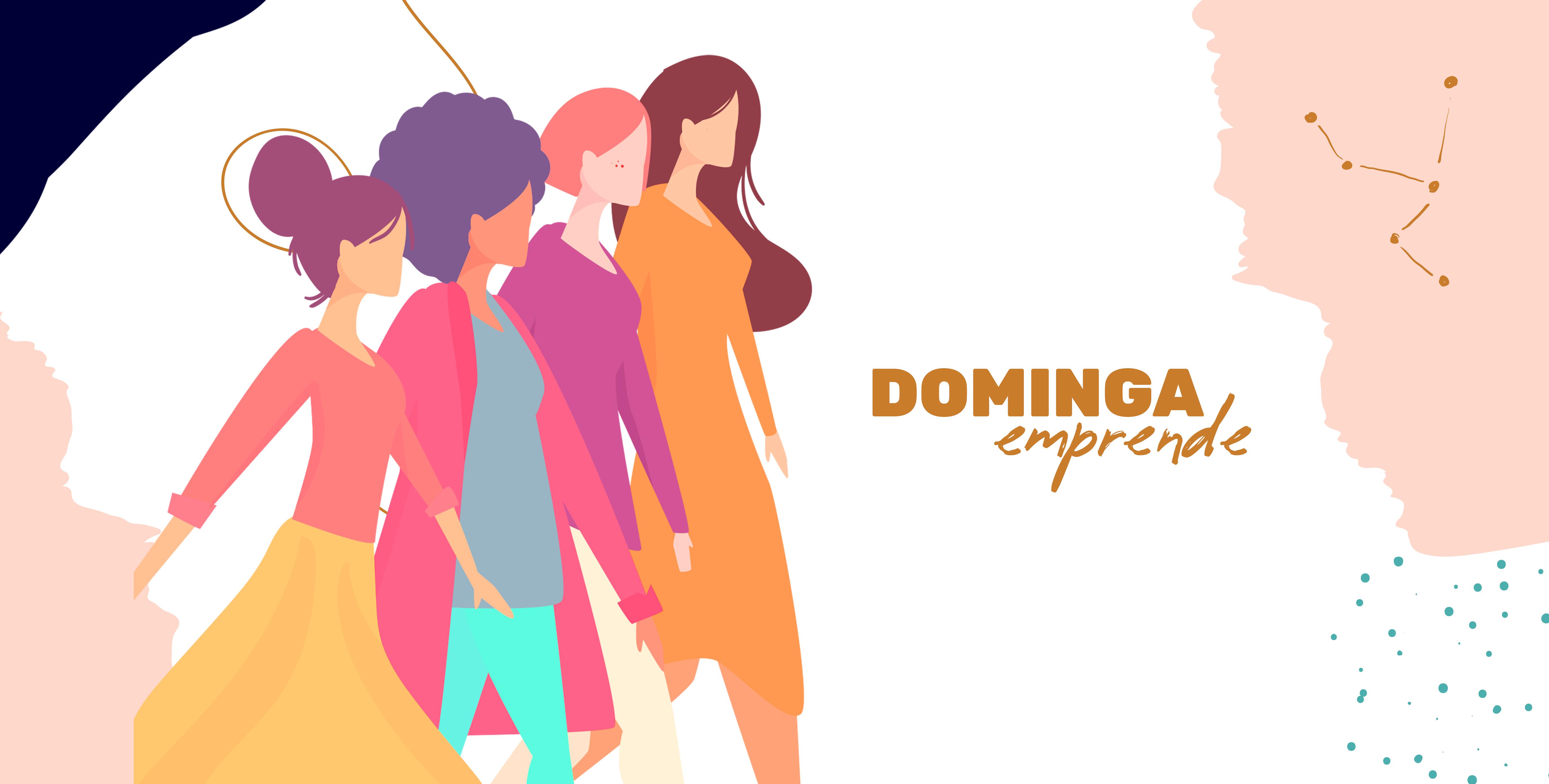 Dominga Emprende